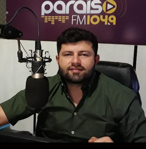 Ataíde Rodrigues
