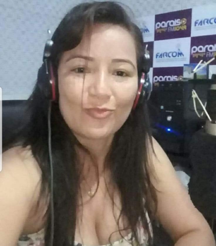 Silvana Luz